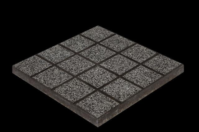 Fußboden Polierter Beton ~ Amop pavings fußböden für den außenbereich fliesen hydraulik