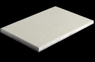 Piastrelle Di Cemento Per Esterni : Amop pavings pavimenti per esterni piastrelle idraulici