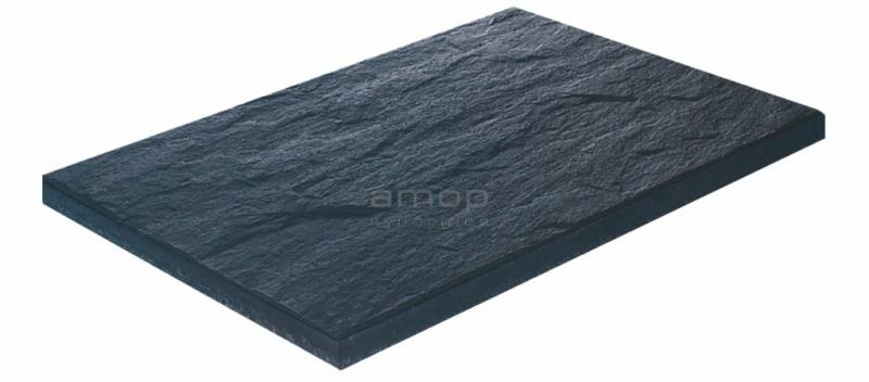 Amop pavings rev tement de sol ext rieur dallage hydraulique dalles en b ton dalle b ton - Dalle sol exterieur ...