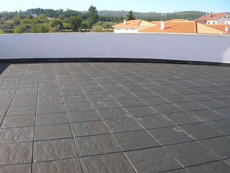 Amop pavings pavimentos de exteriores mosaicos for Precio mosaicos para exterior