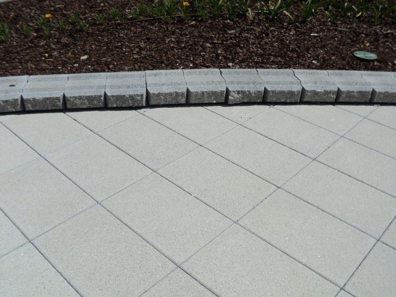 Amop pavings pavimentos de exteriores mosaicos for Pavimentos de exterior