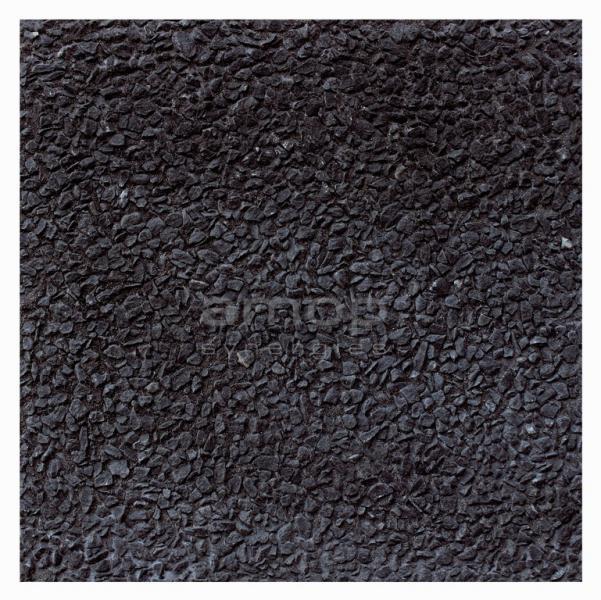 amop pavings rev tement de sol ext rieur dallage hydraulique dalles en b ton dalle. Black Bedroom Furniture Sets. Home Design Ideas